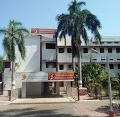 Livelihood College Bhilai