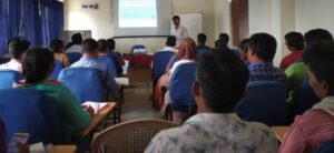 RSETI Training Center