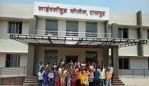 Raipur Livelihood College
