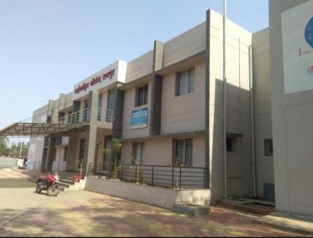 Livelihood College Raipur Chhattisgarh