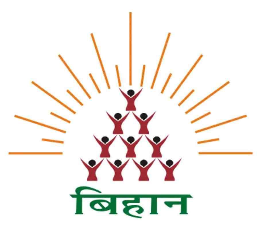 bihan logo
