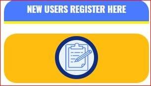 Seva Sindhu New User registration
