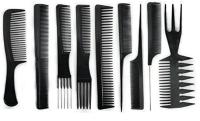 Beauty Parlour  Comb